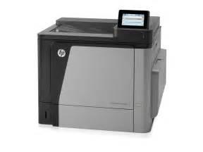 Printer Laserjet Epson hp epson samsung laser color multifunction mfp in dubai uae