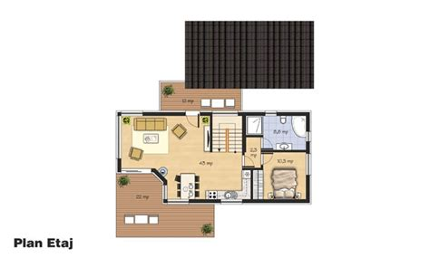 one story floor plans with porch one story house plans with porch