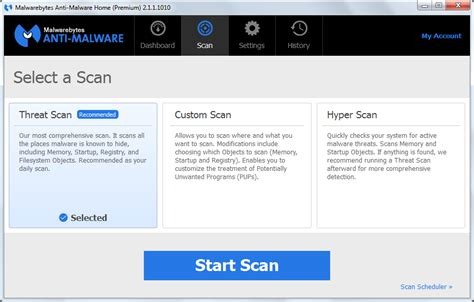 best malware scan free malware removal tool anti malware scan software