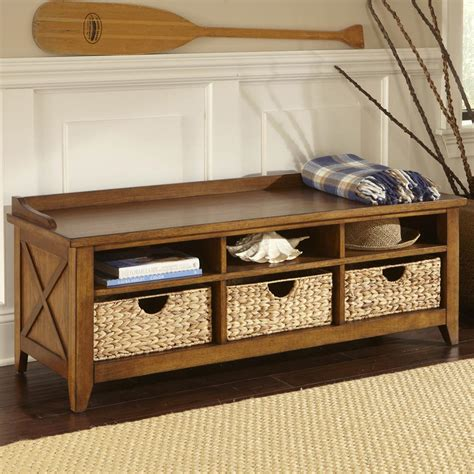 entrance bench wooden entrance bench with storage stabbedinback foyer