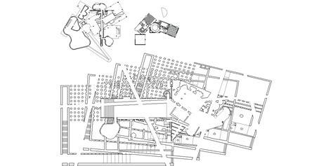 palace house plans palace house plans house design plans