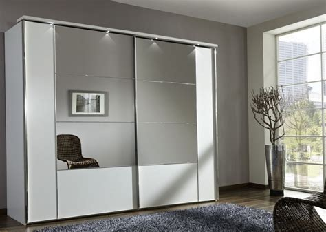 cost of closet doors how to remove mirror sliding closet doors for new look closet ideas