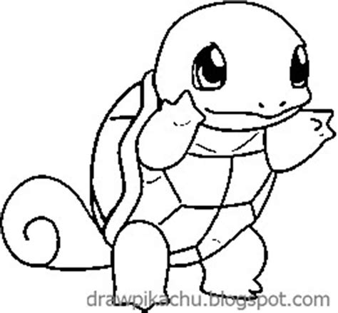 cute coloring page az coloring pages