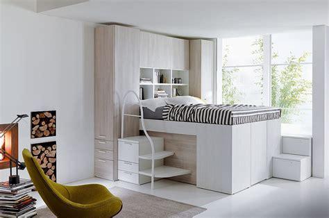 mobili letto salvaspazio letti salvaspazio e apri chiudi casafacile