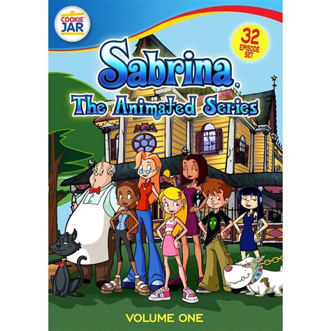 remember who loved you tiny book series volume 3 books sabrina the animated series volume 1 a mighty