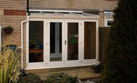 Garden Room Doors by Wooden Conservatory Gallery Ideas Inspiration