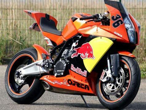 Ktm Rcb Bike Ktm Rcb Moto Related Motocross Forums Message Boards