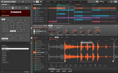 home design studio update download kvr native instruments announces maschine studio and