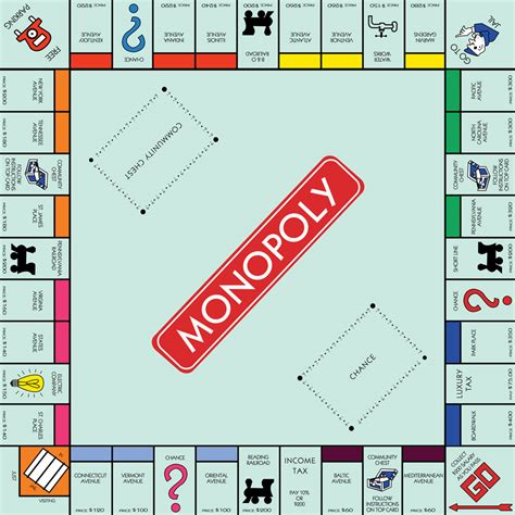 a monopoli what didn t kill me let s talk about monopoly