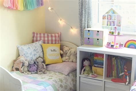 laura ashley kids bedroom girl and boy shared room ideas the laura ashley blog