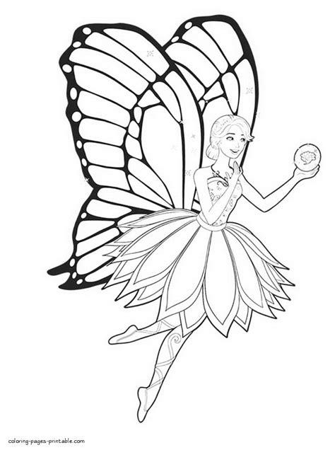 princess printable coloring pages princess coloring pages printable printable