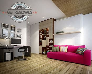 intrior design reasons to buy a new home not a used one get removals