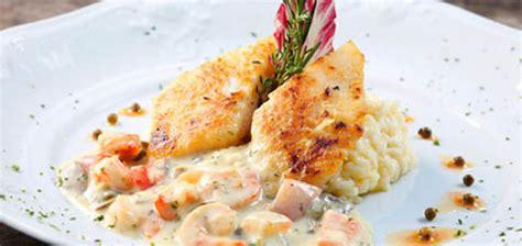ravioli cucina casalinga restaurante o pote do rei s 227 o paulo obaoba