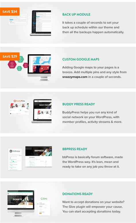 Aesthetic Fashion Blog Wordpress Theme Themes Templates Aesthetic Website Template