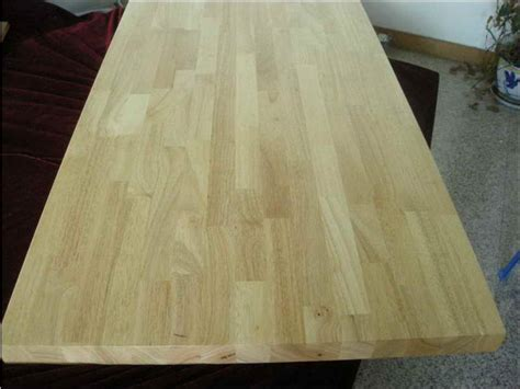 What Is Rubberwood Furniture Quotes For Cutting Board Quotes Quotes