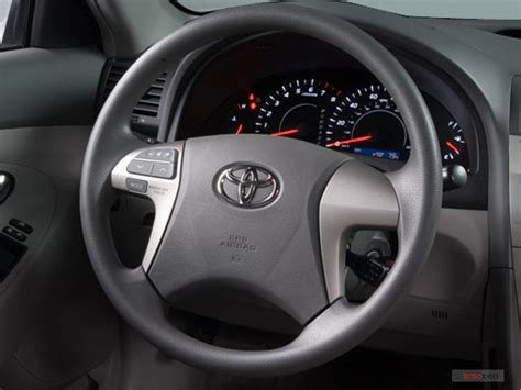 hayes car manuals 2007 toyota camry hybrid interior lighting 2007 toyota camry prices reviews and pictures u s news world report