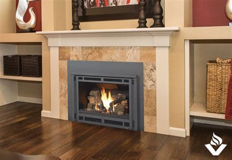 gas fireplace prices installed lopi radiant plus gas fireplace vancouver gas fireplaces