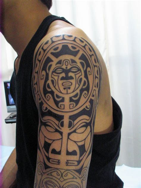 keanu reeves tattoo keanu reeves acting tagged tattoos tatto modification