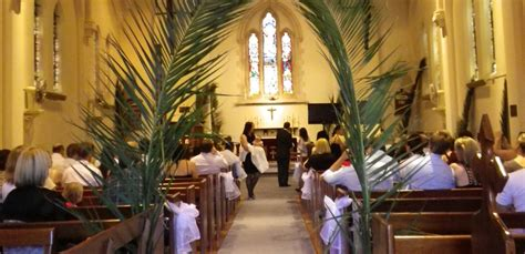 Superb Catholic Church In Palm Beach #3: Easter-Special-Service-St-Andrews-Church.jpg