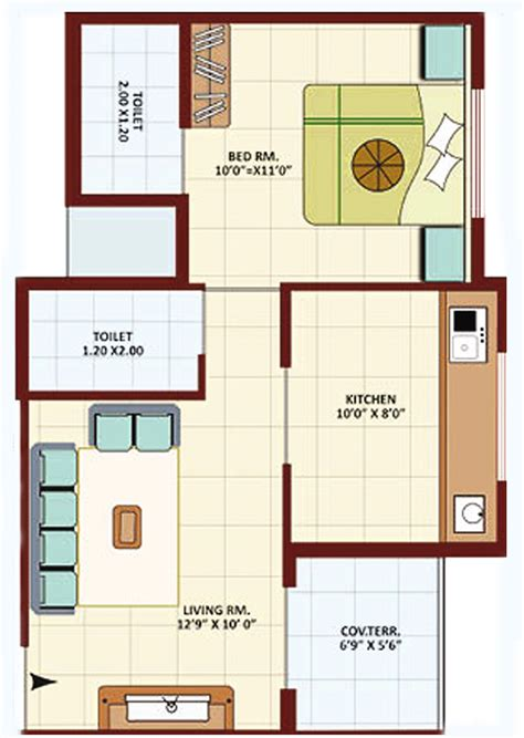 house plan for 700 sq ft in india house plan for 700 sq ft in india numberedtype