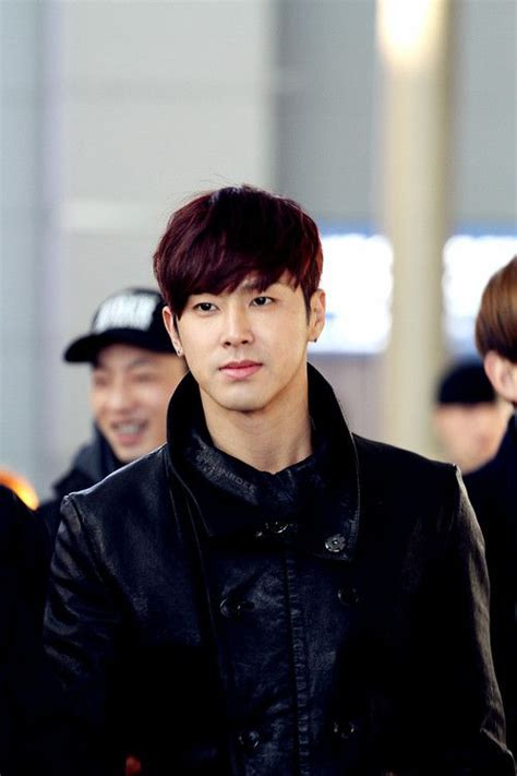 drakorindo knowing brother tvxq 147 best images about u know yunho tvxq on pinterest red