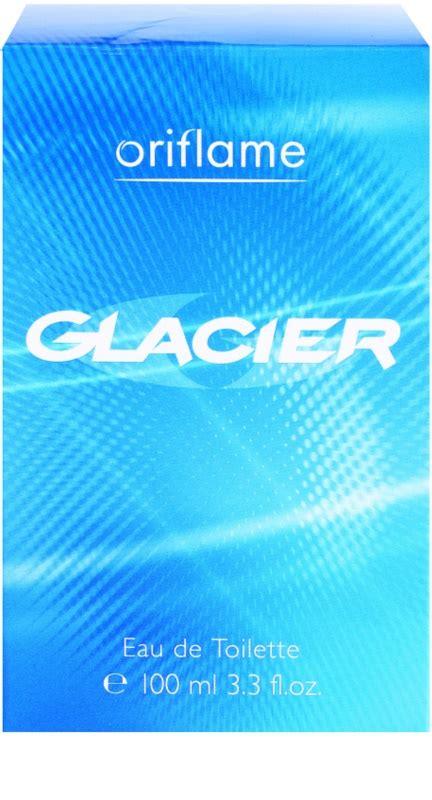 Parfum Oriflame Glacier oriflame glacier eau de toilette pour homme 100 ml
