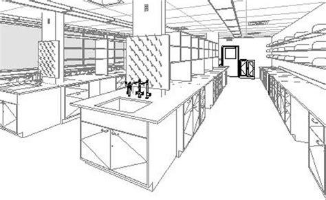 design lab ohio ohsu coussens lab oh planning design