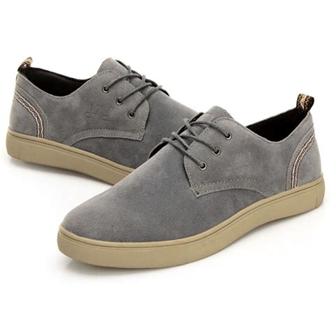stylish comfortable flats buy 2015 new stylish men casual shoes sneakers comfortable