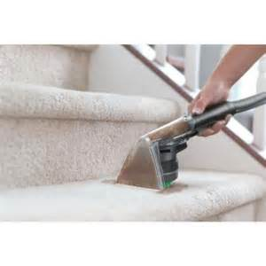 carpet cleaning tips the home depot community
