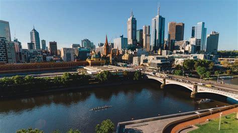 Search Melbourne Australia Melbourne Australia Attractions Tourism Australia
