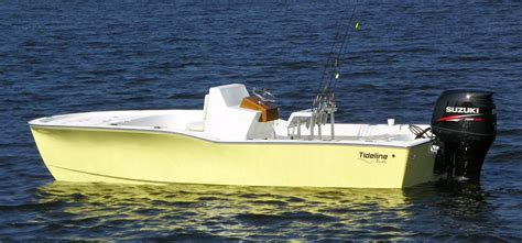 yellow boat paint fighting lady yellow the hull truth boating and