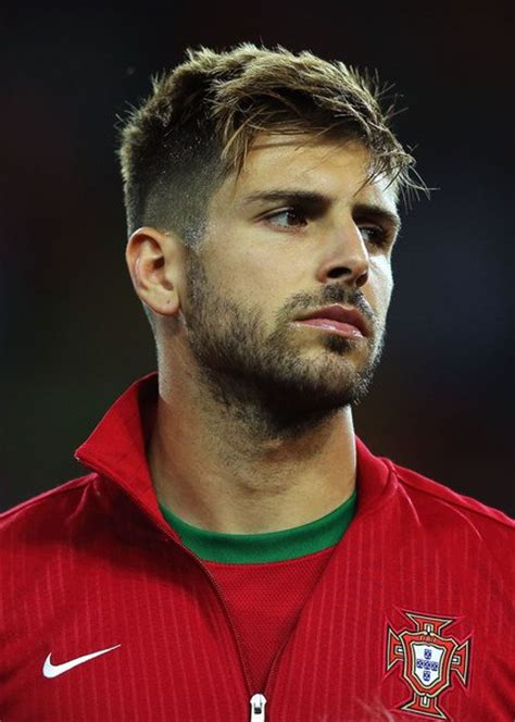 miguel veloso hairstyle name world cup 2014 s hottest soccer players t i p the
