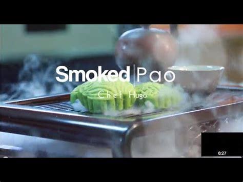 cara membuat donat tabloid nova cara membuat bakpao uji dapur nova youtube