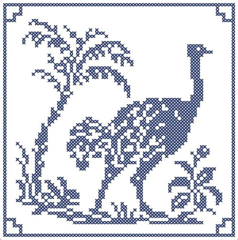 antique pattern library cross stitch 237 best images about gancedo eu on pinterest four