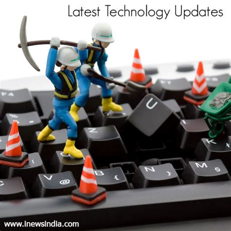 latest technews latest technology mediums to look for the latest