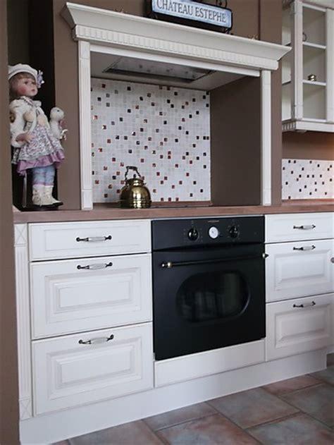 weiße bodenfliesen küche streichen k 252 che fliesen
