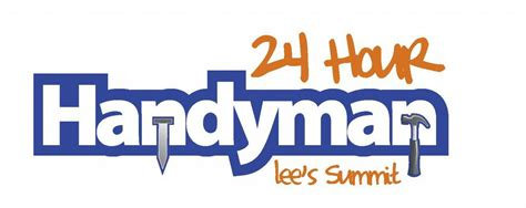 24 hr s summit kansas city handyman home improvement