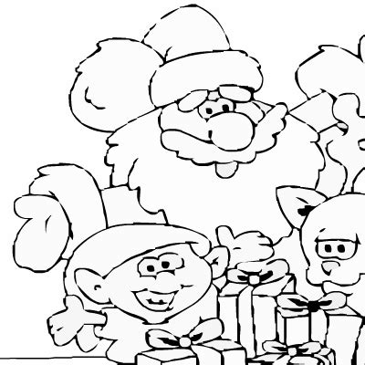 christmas coloring pages online games christmas coloring games coloring pages to print