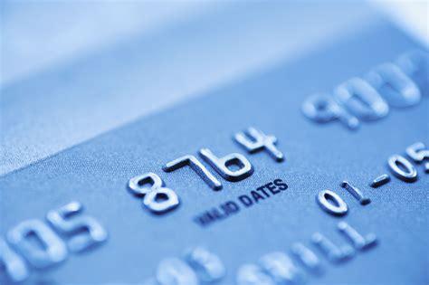 credit card calculator excel credit card interest calculator excel