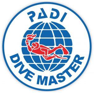dive master padi dive master buceo valencia