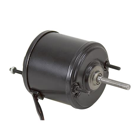 24 volt dc fan 24 vdc 3800 rpm fan motor champion 7l0816 14250 dc fan