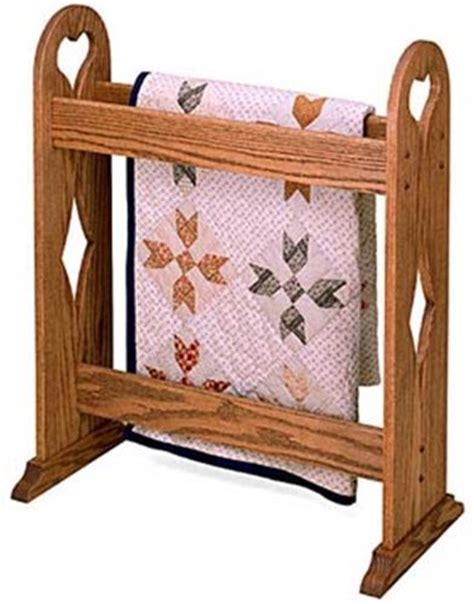 Blanket Rack Plans by 25 Best Ideas About Quilt Racks On Quilt