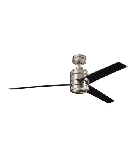 hunter avia 54 ceiling fan review kichler arkwright inch blade ceiling fan capitol lights