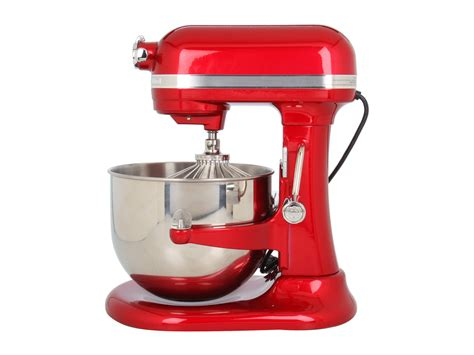 Kitchenaid Pro Line 7 Quart Stand Mixer   Shipped Free at