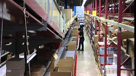 Office Depot Warehouse by Office Depot Warehouse Lenzburg