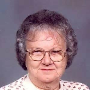 mountain funeral home obituaries dolores miller obituary columbus ohio mountain