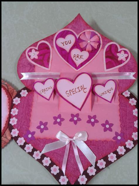 Handmade Birthday Card Ideas For Husband - lina s handmade cards birthday card for husband