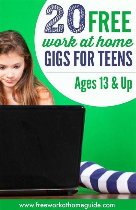 Make Money Online Doing Simple Tasks - 25 b 228 sta make easy money id 233 erna p 229 pinterest