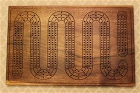 1000 images about cribbage boards on pinterest cribbage