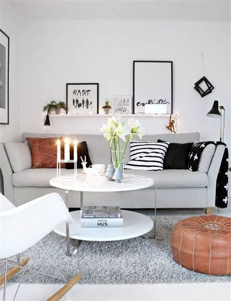how to make the best of a small bedroom how to make the best use of a sofa in your small living space small sectional sofa